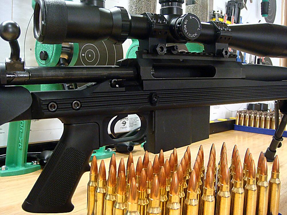 AR-30